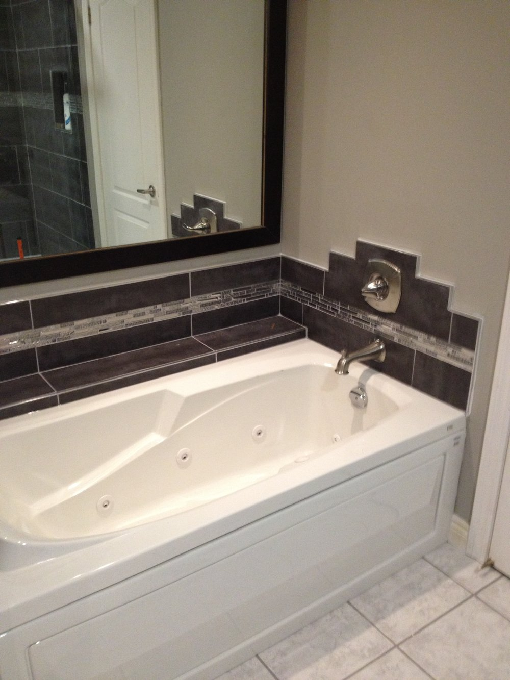 Bathroom Reno 64.JPG