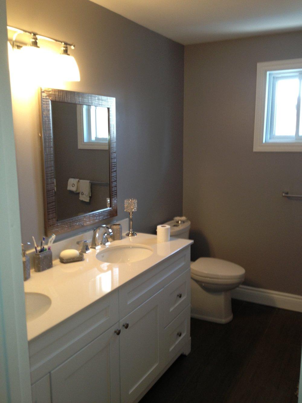 Bathroom Reno 65.JPG