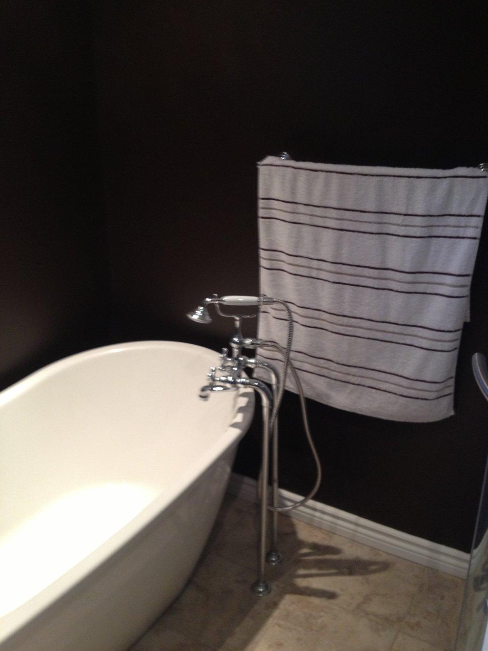 Bathroom Reno 66.JPG