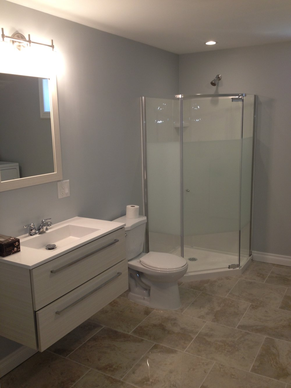 Bathroom Reno 67.JPG