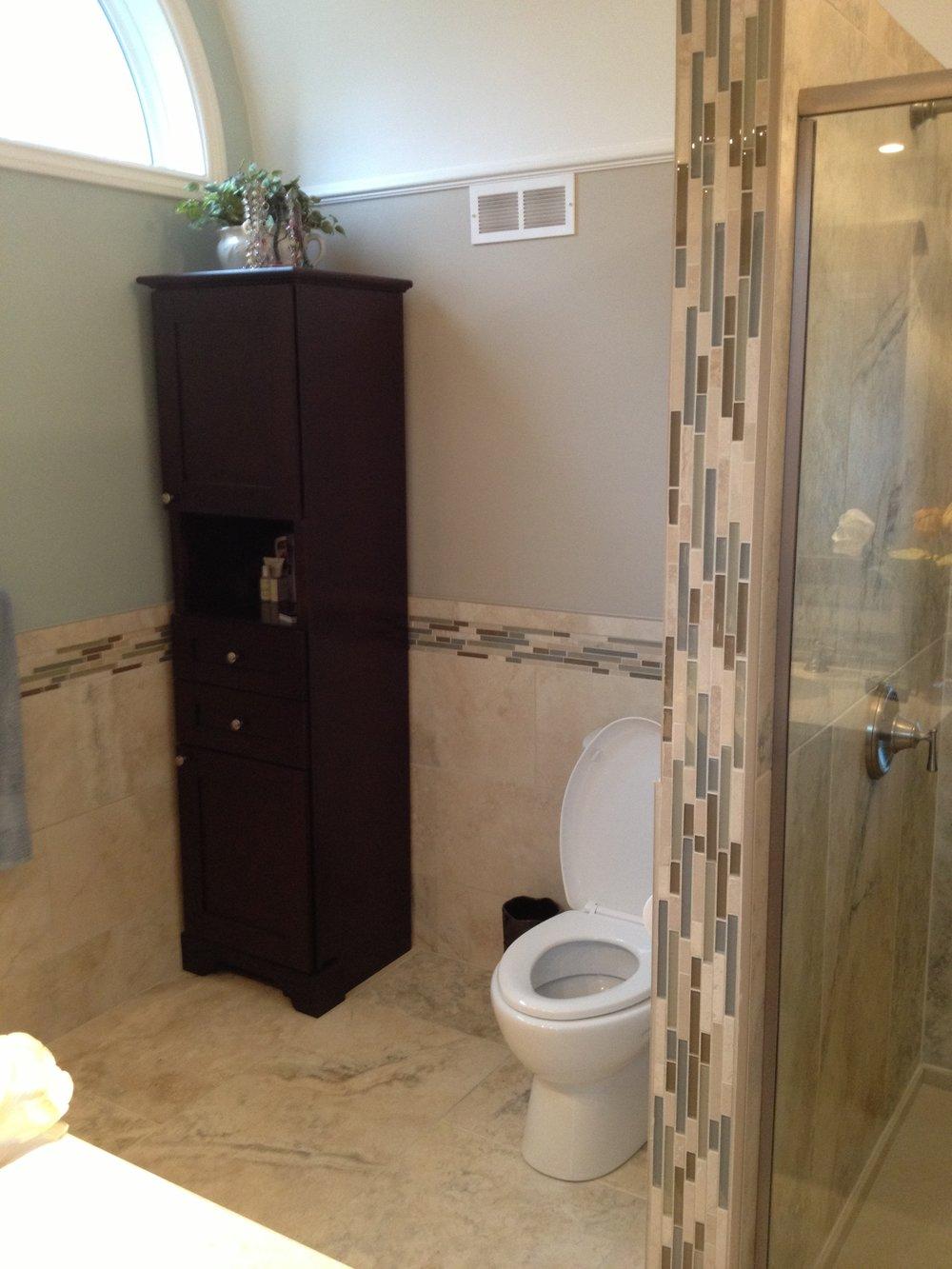 Bathroom Reno 68.JPG