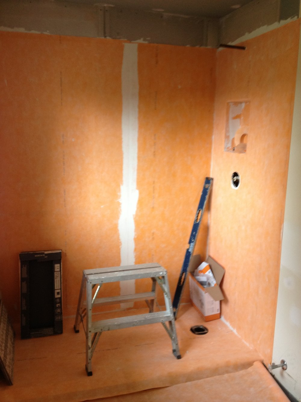 Bathroom Reno 70.JPG