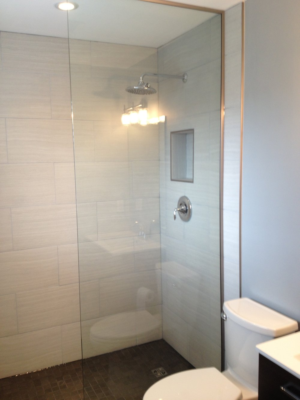 Bathroom Reno 73.JPG