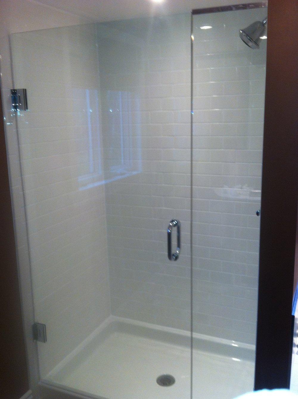Bathroom Reno 3.JPG