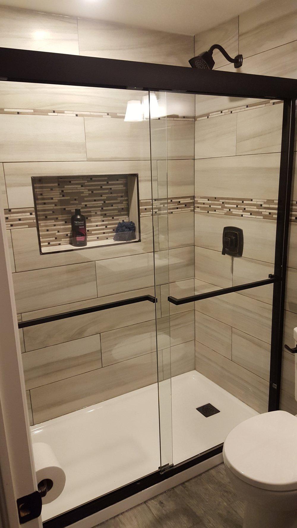 Bathroom Reno 8.jpg