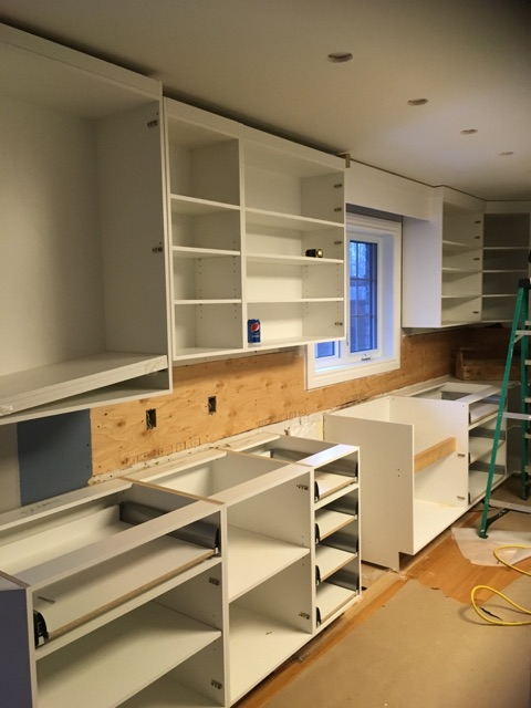 Precision Contracting Kitchen Reno 5.jpg