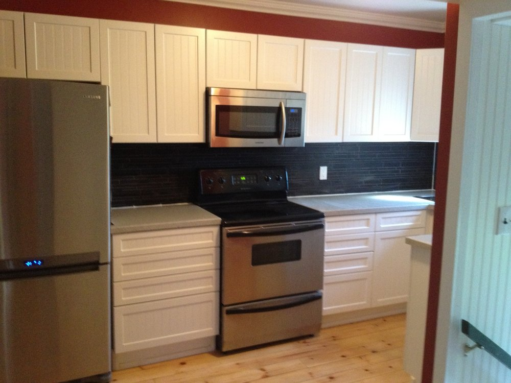 Precision Contracting Kitchen Reno 2.JPG