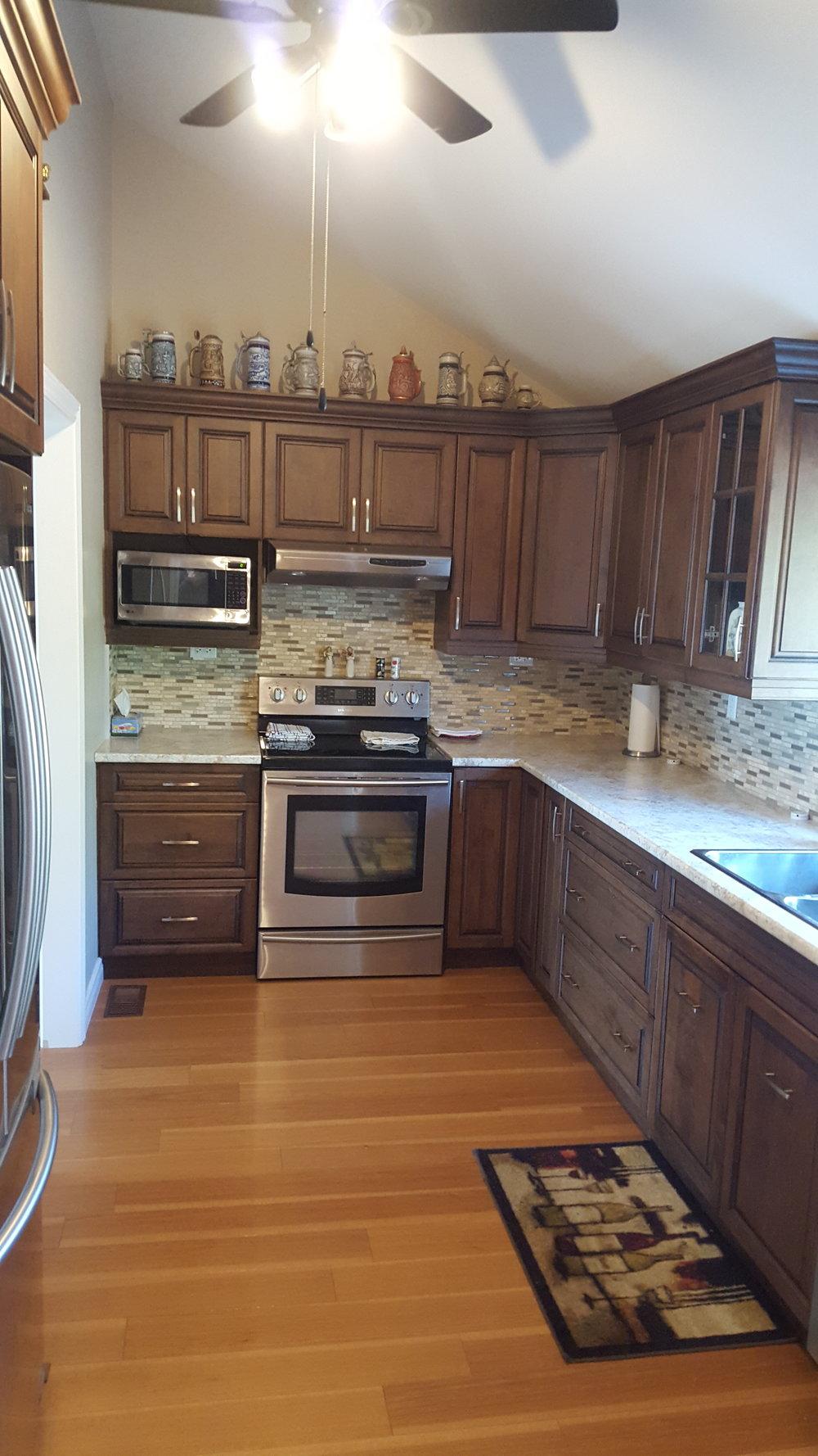 Precision Contracting Kitchen Reno 7.jpg