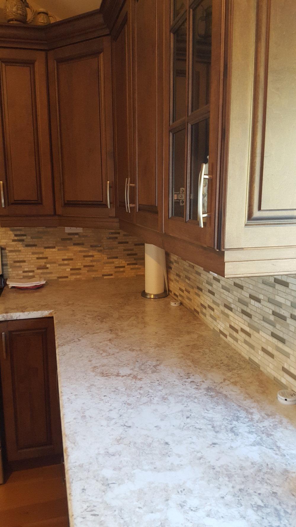 Precision Contracting Kitchen Reno 8.jpg