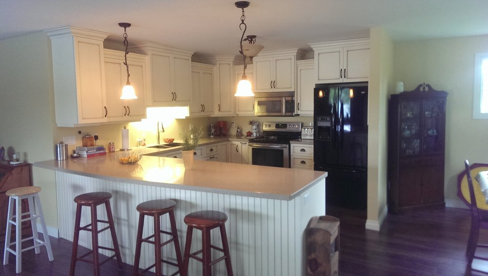 Precision Contracting Kitchen Reno 1.jpg