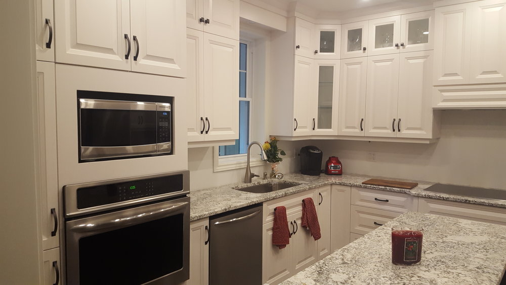 Precision Contracting Kitchen Reno 14.jpg