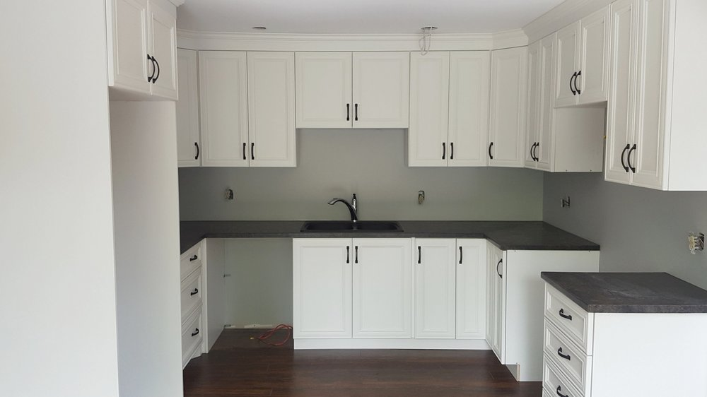 Precision Contracting Kitchen Reno 10.jpg