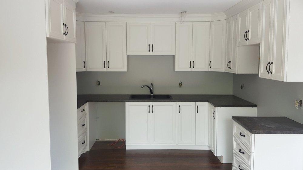 Precision Contracting Kitchen Reno 10.jpg