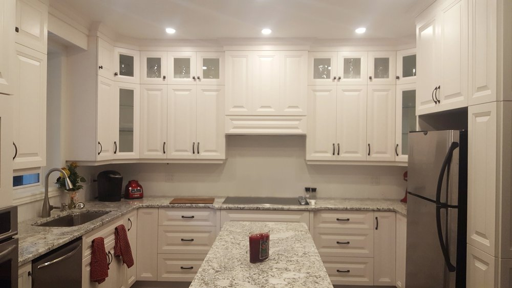 Precision Contracting Kitchen Reno 12.jpg