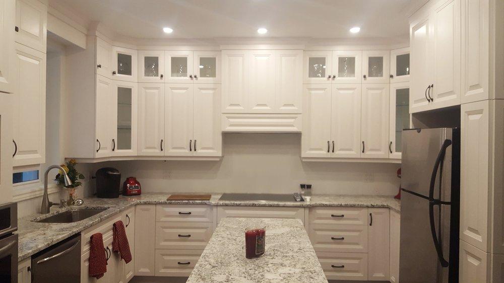 Precision Contracting Kitchen Reno 12.jpg
