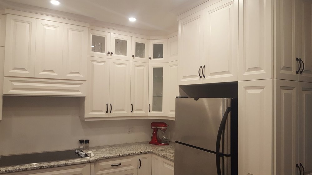 Precision Contracting Kitchen Reno 13.jpg