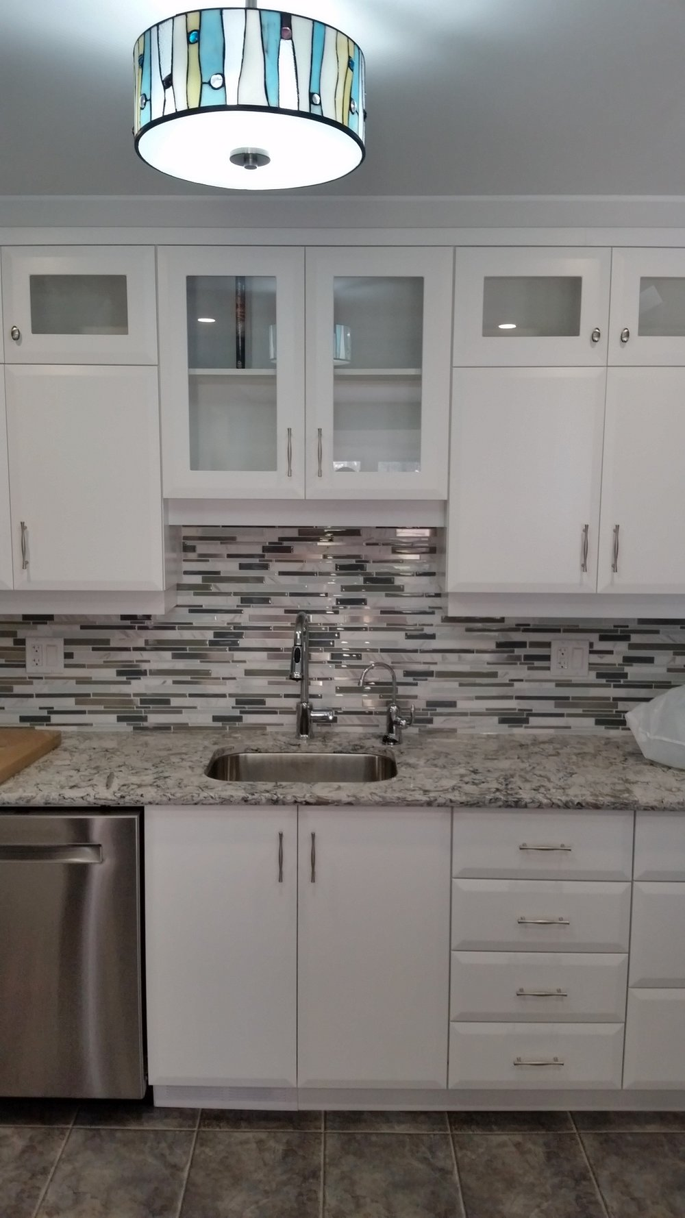 Precision Contracting Kitchen Reno 15.jpg