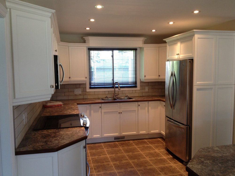 Precision Contracting Kitchen Reno.JPG