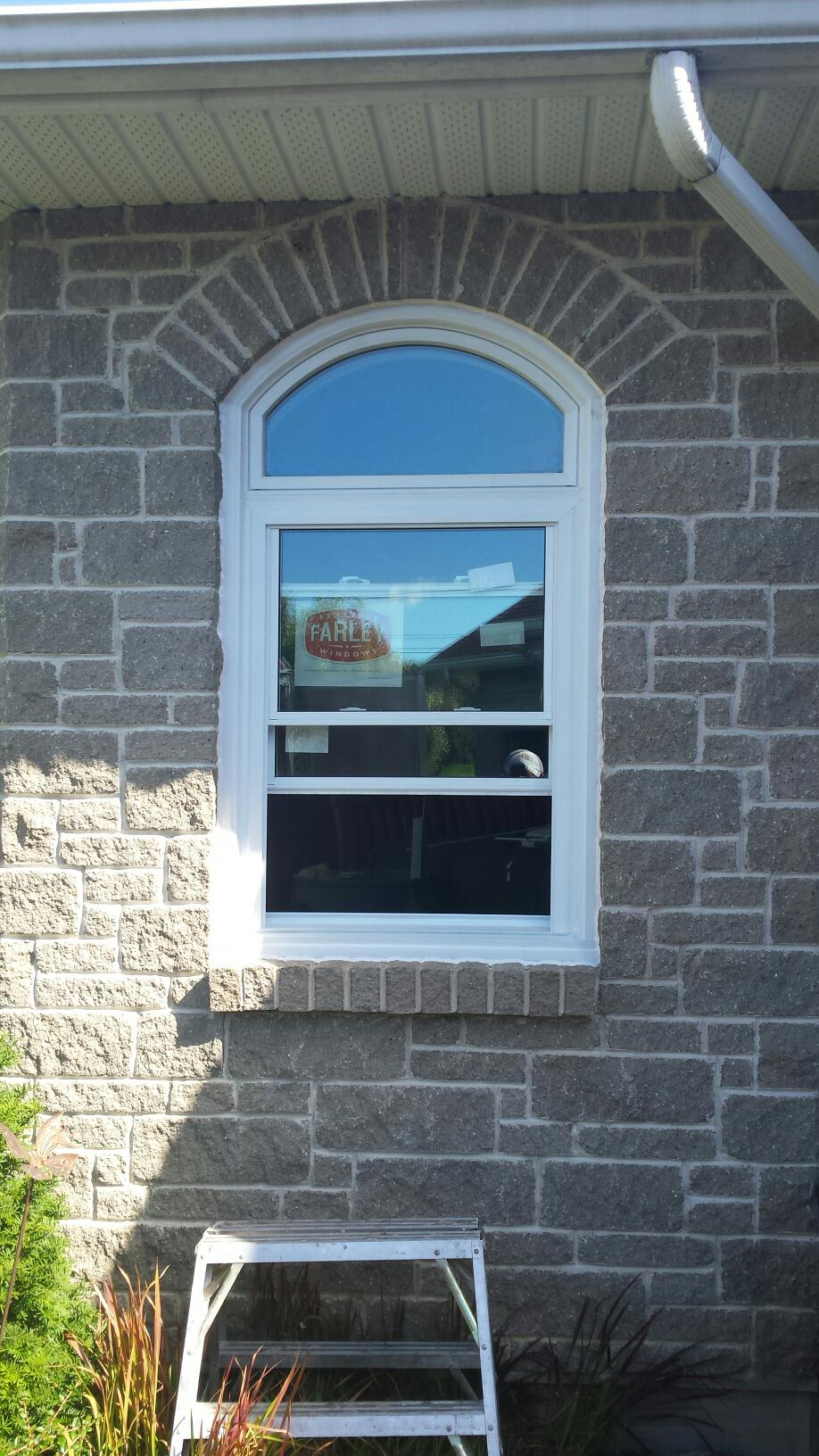 Precision Contracting Windows and Doors 3.jpeg