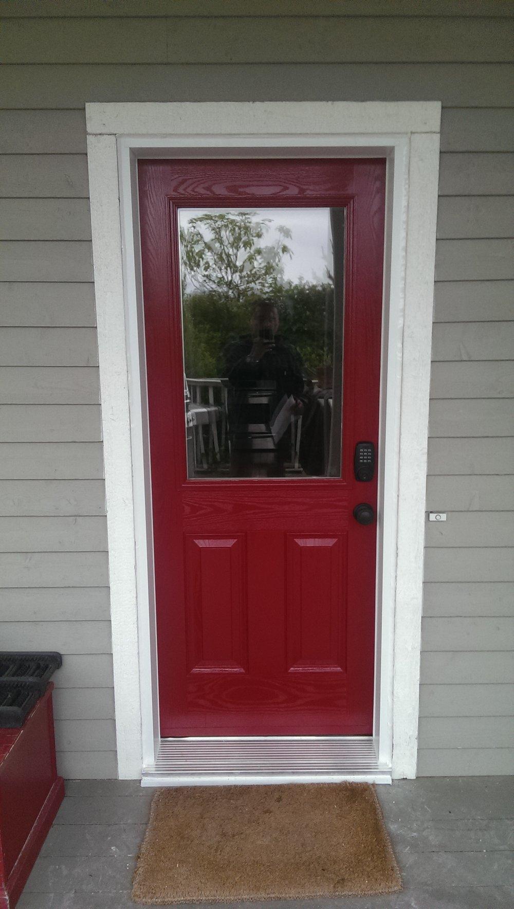Precision Contracting Windows and Doors 6.jpg