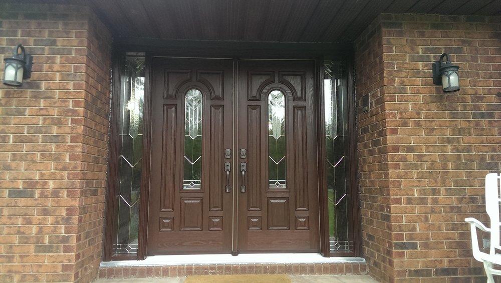 Precision Contracting Windows and Doors 8.jpg