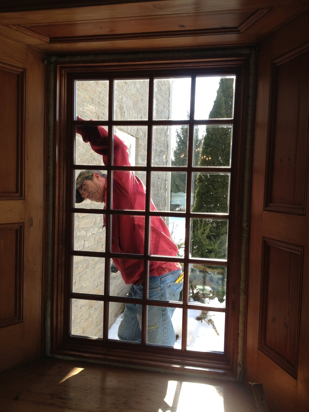 Precision Contracting Windows and Doors 12.JPG