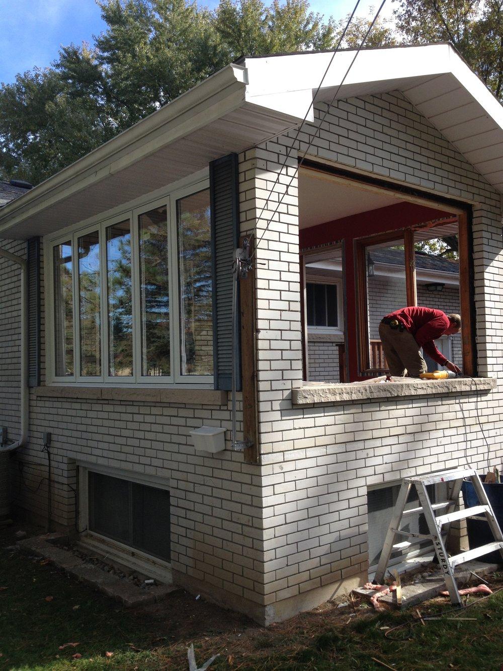 Precision Contracting Windows and Doors 13.JPG