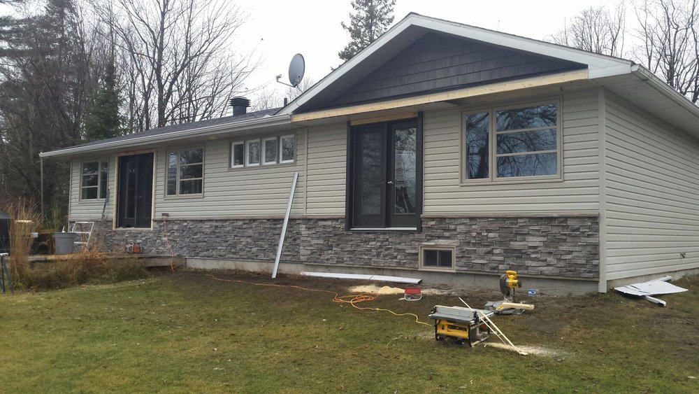 Precision Contracting Siding 8.jpg