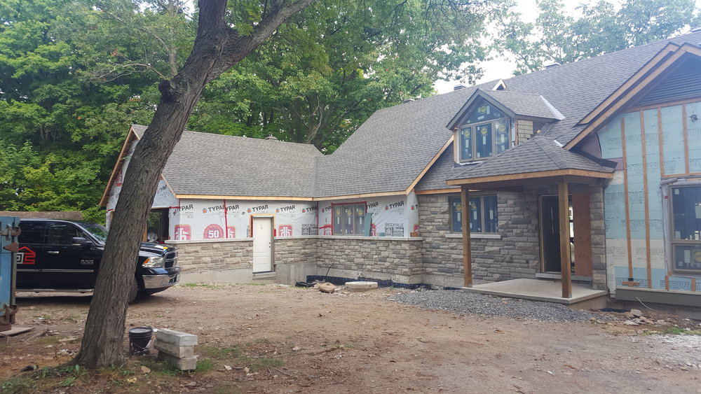 Precision Contracting Siding 14.jpg