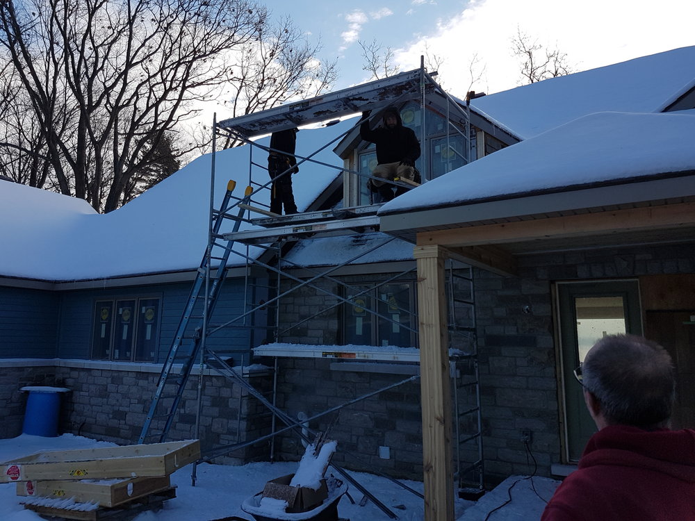 Precision Contracting Siding 15.jpg