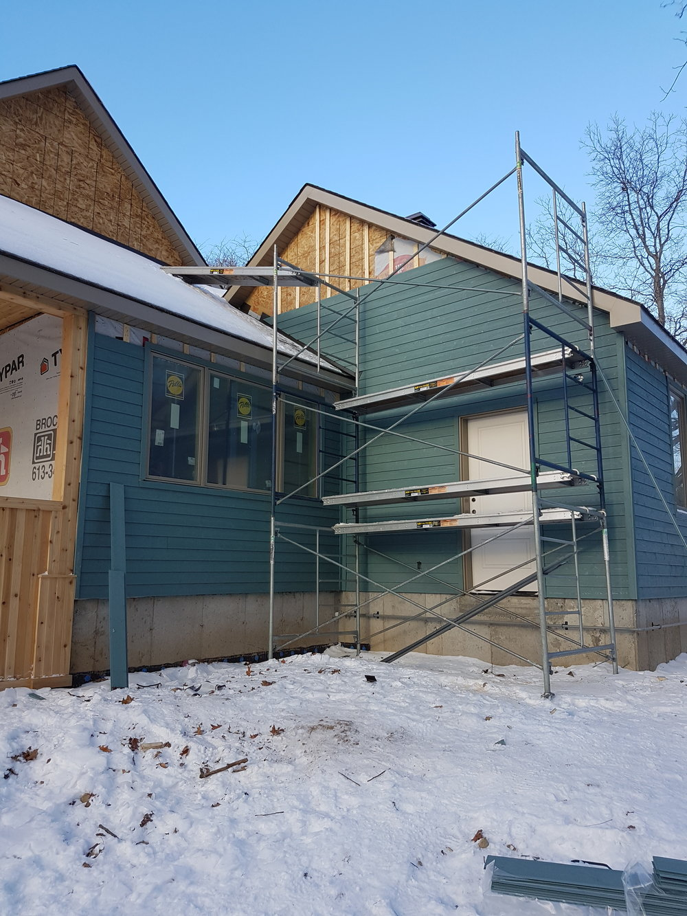 Precision Contracting Siding 18.jpg
