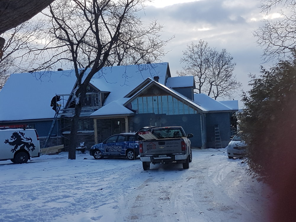 Precision Contracting Siding 21.jpg