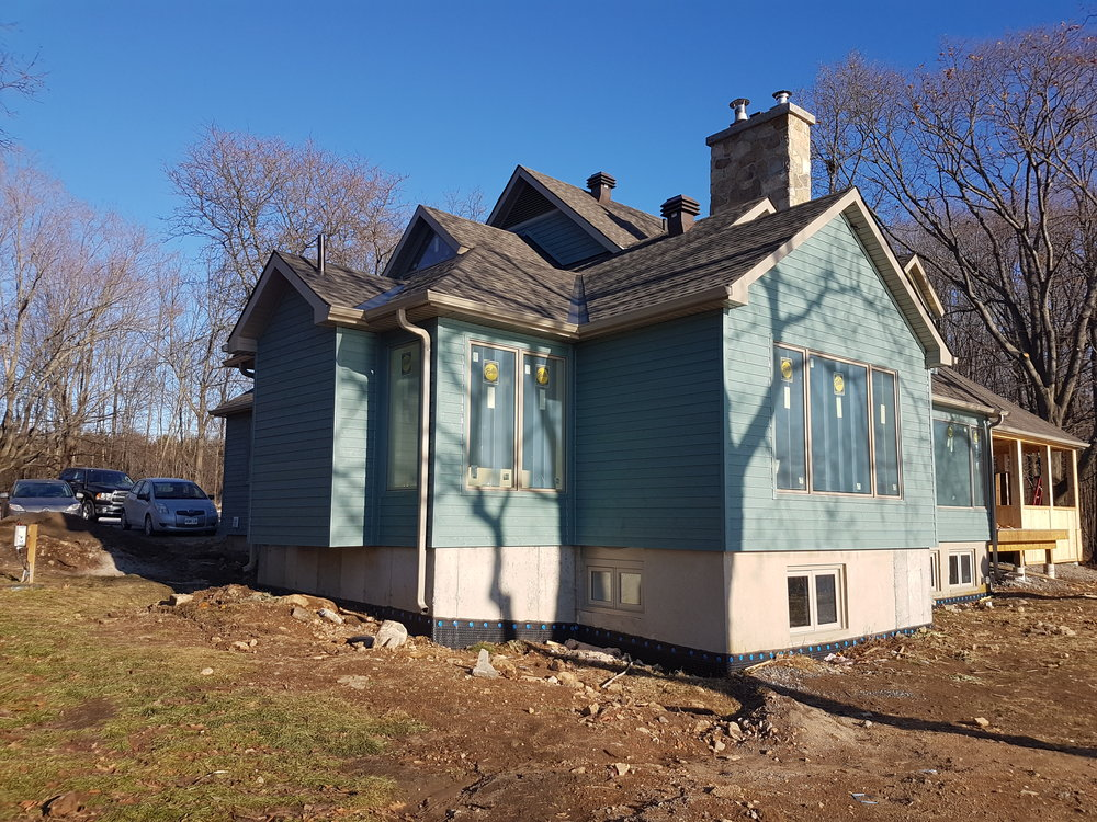 Precision Contracting Siding 26.jpg