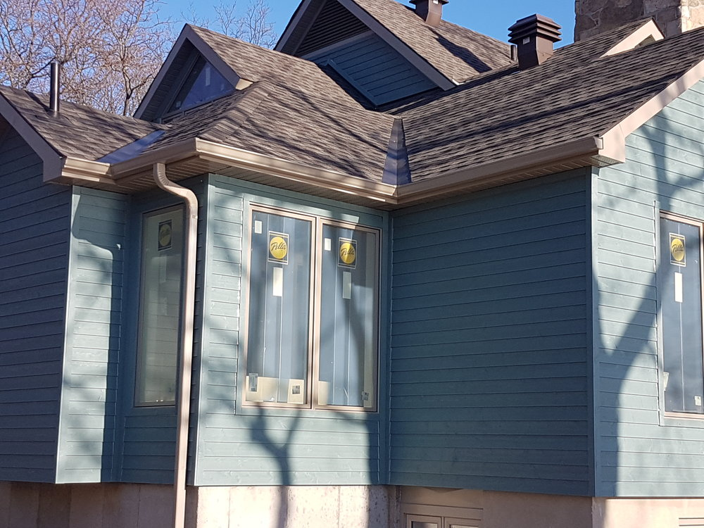 Precision Contracting Siding 27.jpg
