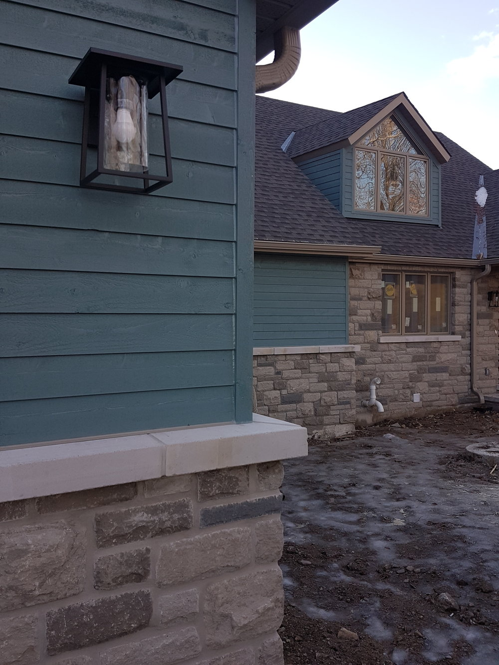 Precision Contracting Siding 33.jpg