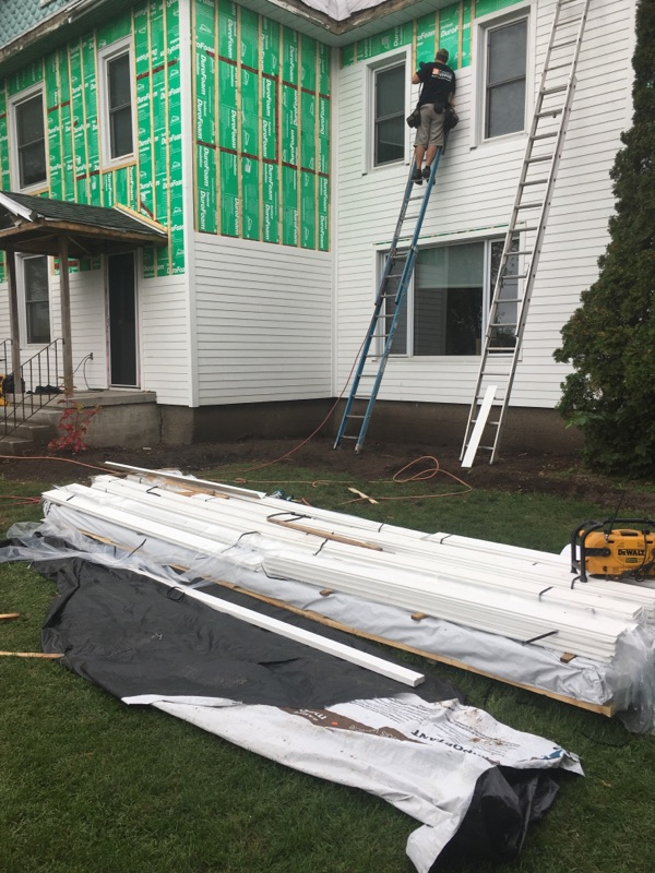 Precision Contracting Siding 34.jpg