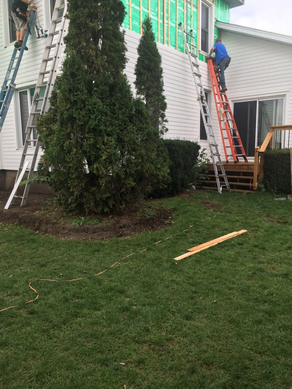 Precision Contracting Siding 35.jpg