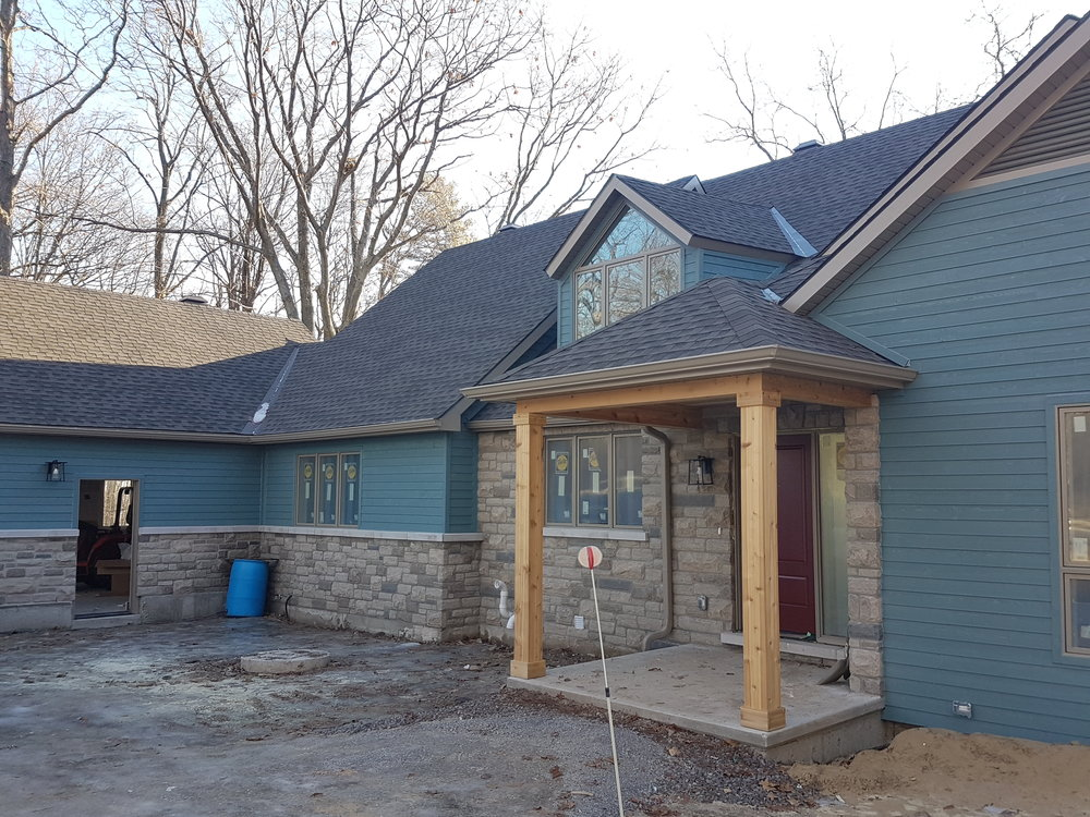 Precision Contracting Siding 31.jpg