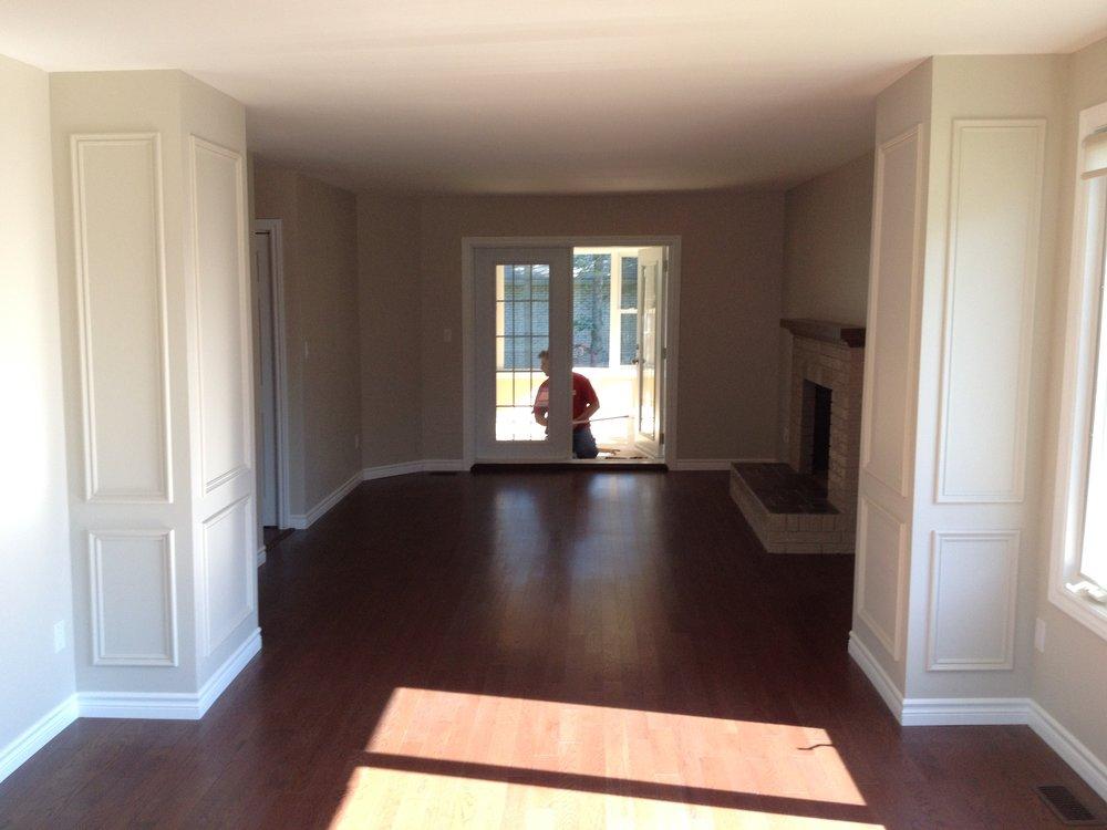 Precision contracting interior enhancement 15.JPG