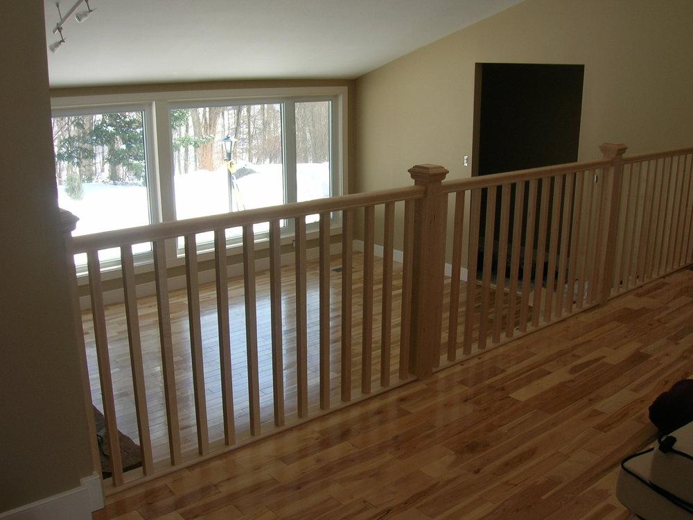 Precision contracting interior enhancement 20.jpg