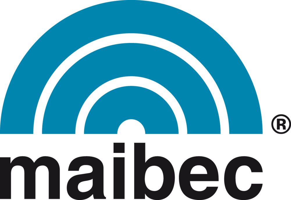 maibec logo.png