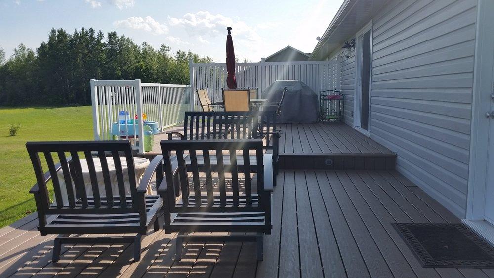 Decks and Fences 7.jpg
