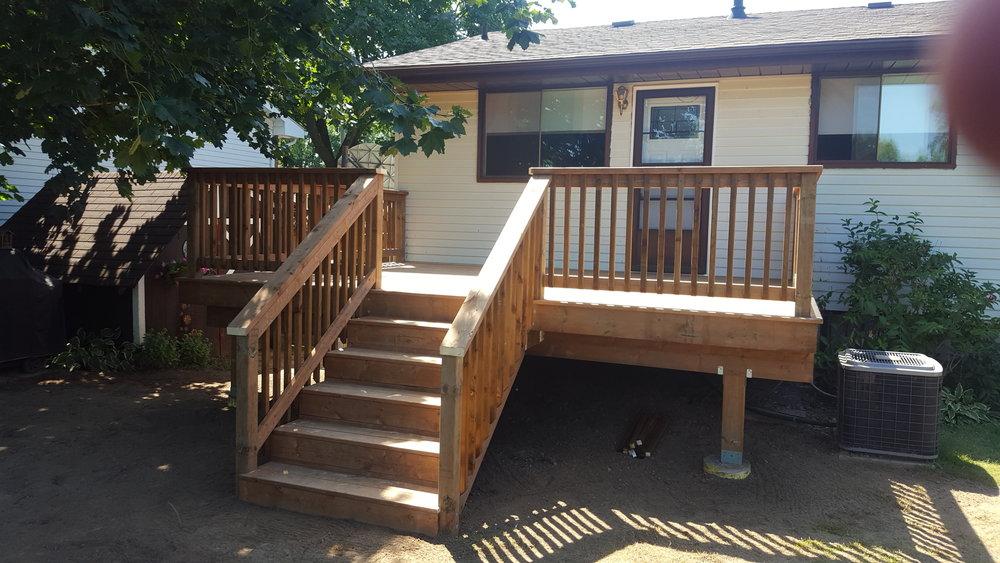 Decks and Fences 4.jpg