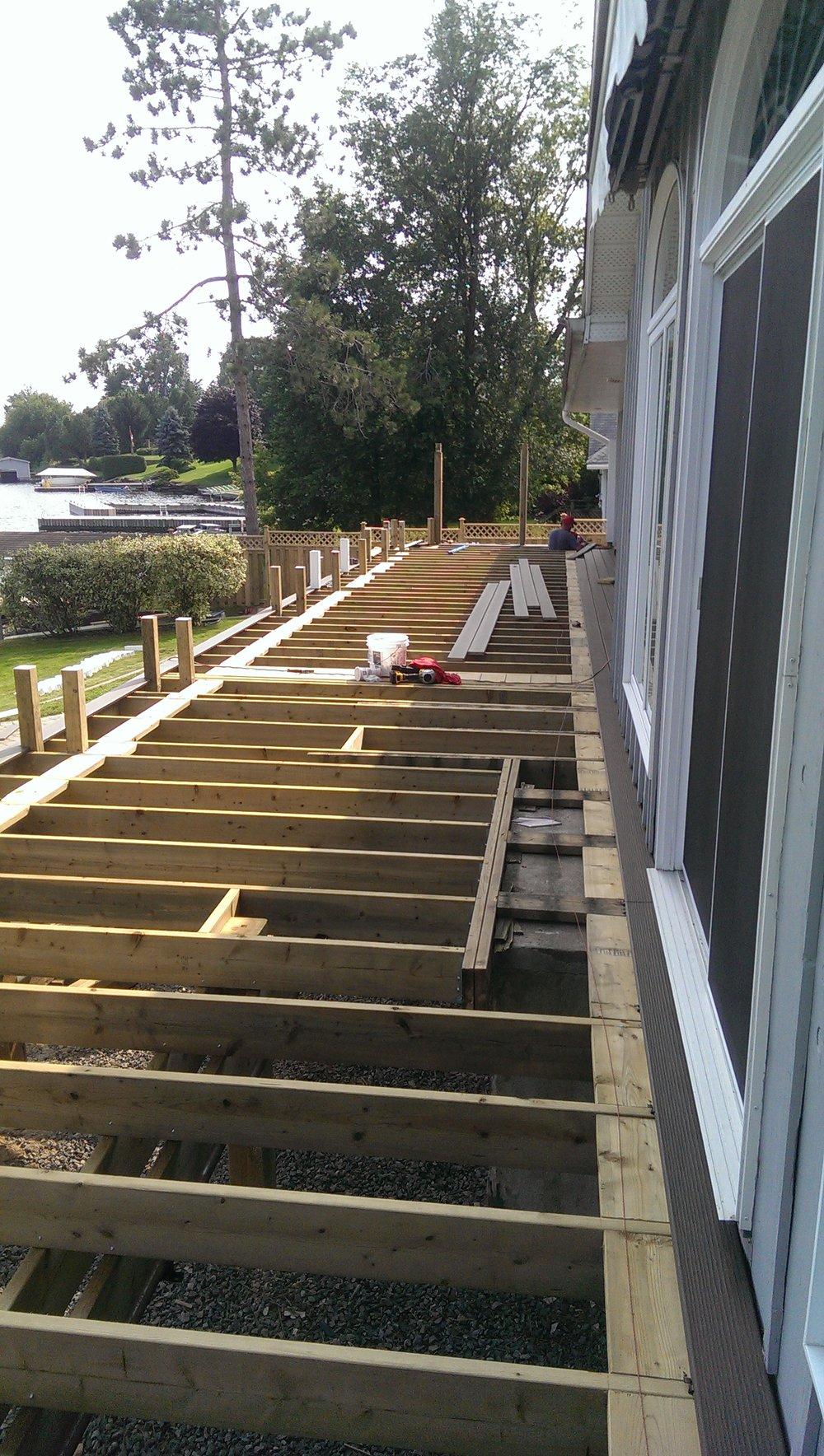 Decks and Fences 14.jpg