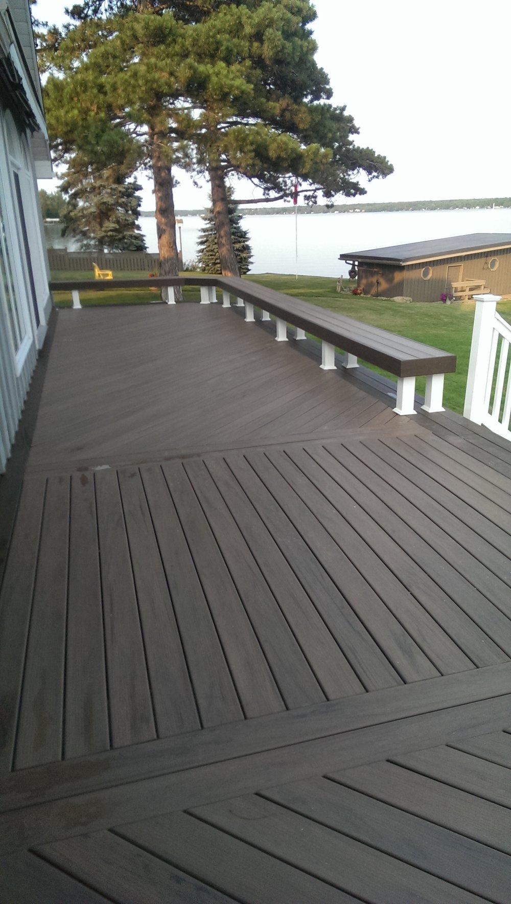 Decks and Fences 18.jpg