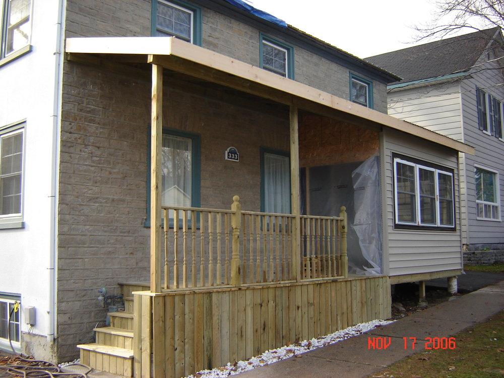 Decks and Fences 11.jpg