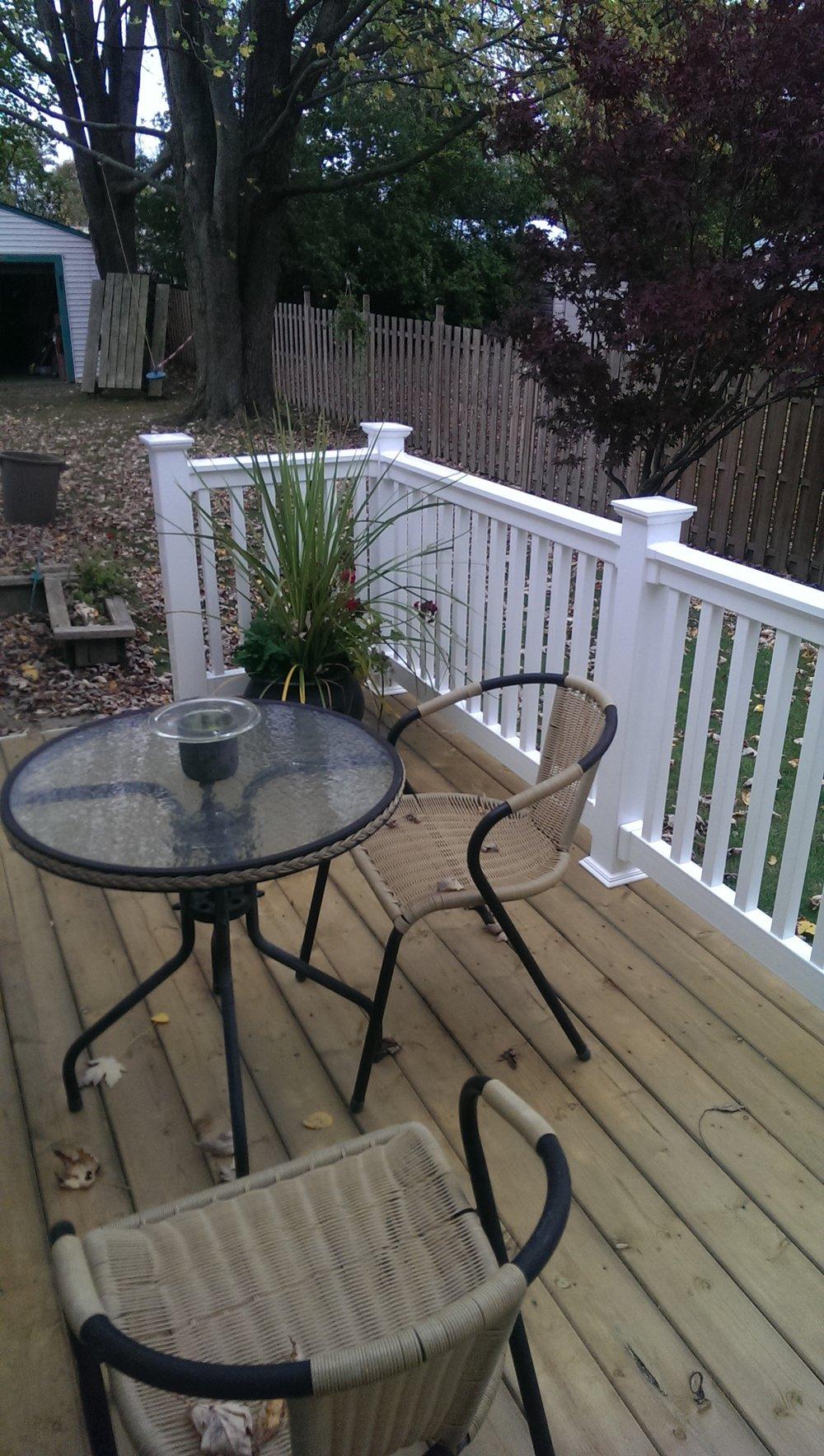 Decks and Fences 19.jpg