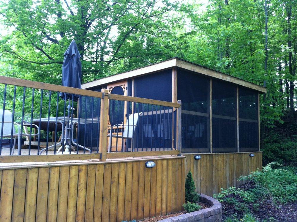 Decks and Fences 20.JPG