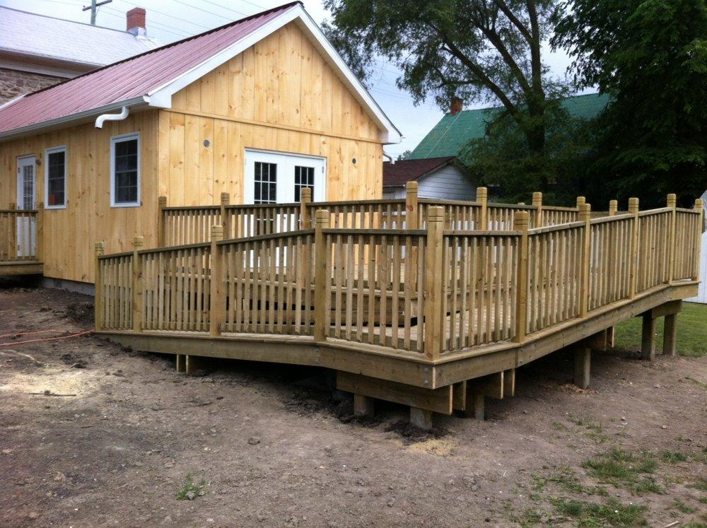 Decks and Fences 22.JPG