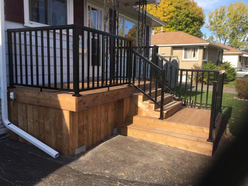 Decks and Fences 23.jpg